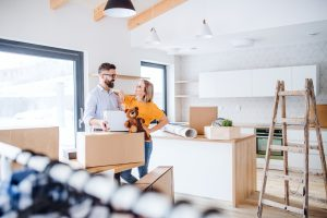 Impact on Medicare Plans When You Move