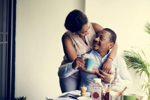Does Medicare Provide Coverage to Non-Working Spouse?