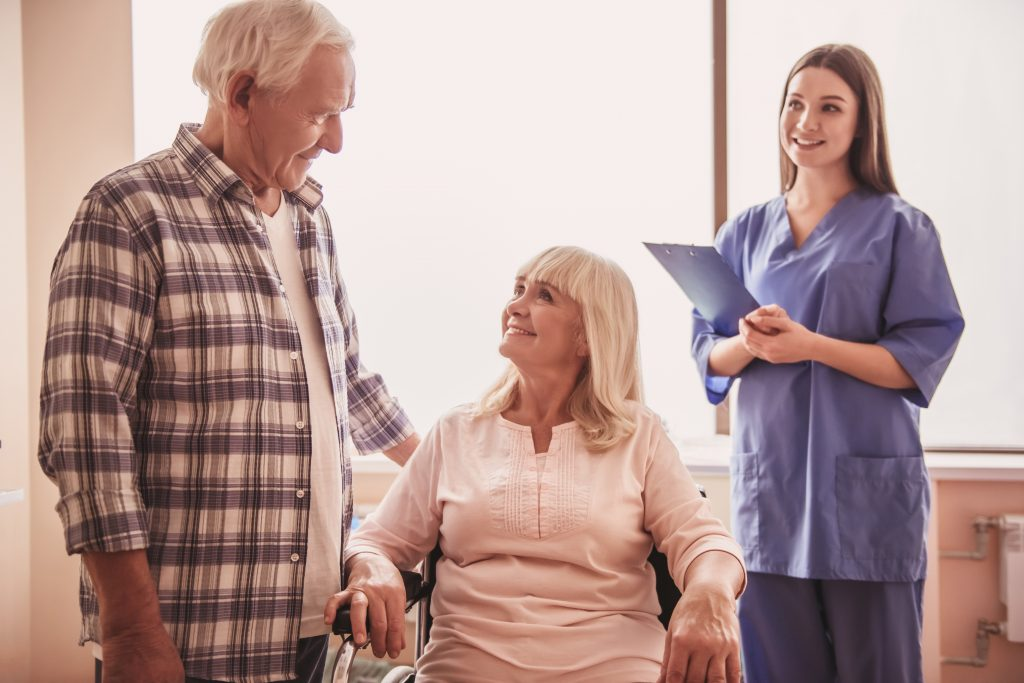 6 Useful Medicare Tips on Turning 65 Years Old