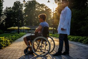 Does Medicare Provide Coverage for Durable Medical Equipment